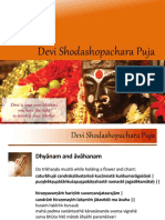 Devi Puja.pdf