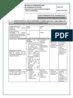 GFPI-F-019. Guía 24 Contabilización de operaciones y PUC (1) (1).pdf