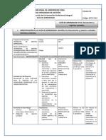 GFPI-F19-Guia 25 Documentos y soportes contables (1)