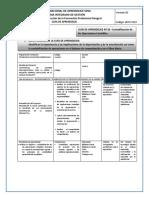 GFPI-F19-Guia 26Depreciación-amortización (1).pdf