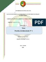 practica1_mecanica_de_rocas_Luis_Villafuerte