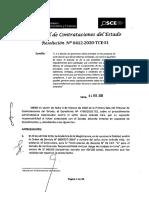 Resolución_N°-0412-2020-TCE-S1_LP.pdf