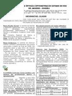 informativo012009