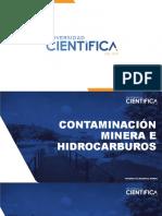 ppt Pasivos ambientales mineros en el Perú sem 5