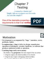 Ch07_Testing_MD