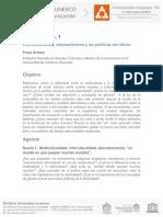 seminario. Interculturalidad, videoactivismo y políticas del afecto. Freya Schiwy.pdf