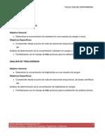 INFORME BIOQUIICA 7 TERMINADO