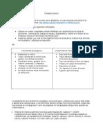 Portafolio Guía 5