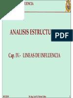 4.5-Lineas-de-Influencia-de-armaduras (1)