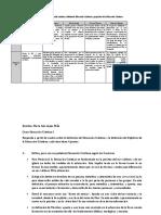 Trabajo Escrito N° 1_desarrollado.doc