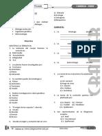 cuestionario 5to biologia 1