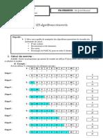 chap05-les-algorithmes-recurrents-1