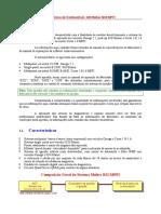Mecânica Injeção Eletrônica Auto Ajuda - Manutencao - Apostila - Injeção Eletronica - b22 Mpfi