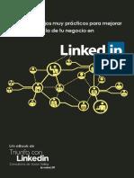 ebook-30-consejos-LinkedIn_TCL