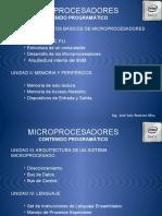 microshowA.ppsx
