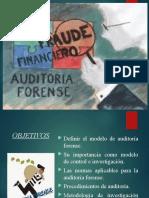 Auditorìa Forense.ppt