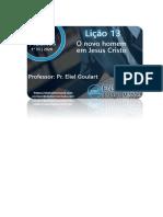 PDF-CPAD-Adultos-1-Trimestre-2020-29-03-2020-Lição-13-O-Novo-Homem-em-Jesus-Cristo