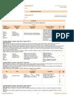 PLANEACION ANUAL_5°_2018_EDITABLE.docx