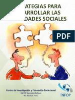 Estrategias_para_Desarrollar_las_Habilidades_Sociales.pdf