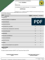 Certificado__Doc_98062466502_Fecha_2018-02-27_09-34-15-204