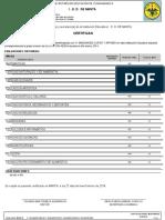 Certificado__Doc_98062466502_Fecha_2018-02-27_09-34-15-204.docx