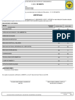 Certificado__Doc_98062466502_Fecha_2018-02-27_09-34-38-719