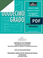 Prog-Educ-MEDIA-ciencias-naturales-integradas-12-2014.pdf