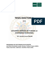 ARNAU_RIPOLLES_SOLEDAD_TESIS.pdf