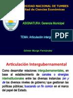 Articulación intergubernamental (1).ppt