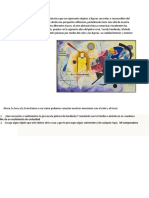 ACTIVIDADES Y RETOS JORGE ANTONIO CRUZ ZALE.docx