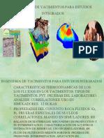 41050867-Curso-Ing-de-Yacimientos.ppt