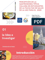 - Gastronomía Valluna - Investigación de mercados (1)
