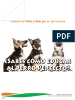 CURSO-Cómo-Educar-al-Cachorro-Perfecto.pdf