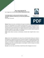 Dietz, Gunther y Otros - Estudios Interculturales