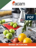 Bases-de-Cocina-pdf-4