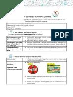 GUÍA DE TRABAJO AUTÓNOMO SETIMO PDF