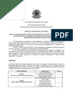 -_Edital_Seleção_31ª_Mestrado_publicado.pdf