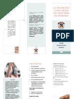 Folleto (2) (1).pdf