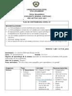 FICHA PEDAGOGICA DEL MIERCOLES 3 DE JUNIO DE HISTORIA-INVESTIGACION CIENCIA Y TECNOLOGIA-NUMERO COMPLEJO Y METODO DE DEMOSTRACION.docx