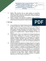 Lineamientos servicios DLPR firmado (1)
