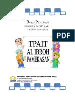 sampul panduan.docx