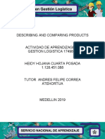 Evidencia_2_Describing_and_comparing_products_V2 (11).docx