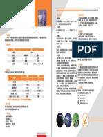 Do_JSA-101 brochure