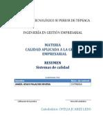 SISTEMAS DE CALIDAD.docx