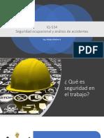 Seguridad ocupacional y análisis de accidentes IQ  534.pdf