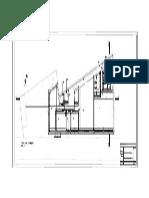 Sushinamoto 02 Pl baixa 2 pav 13 11 2015.pdf