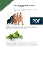 Cuales_son_las_ciencias_auxiliares_de_la.docx