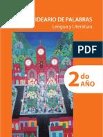 lengua2.pdf