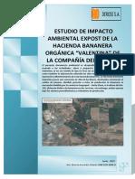 ESTUDIO DE IMPACTO AMBIENTAL HACIENDA BANANERA VALENTINA.pdf