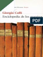 Colli Enciclopedia de los maestros.pdf